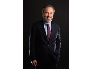 Keiretsu Forum Türkiye, 2018 yılında 500 bin dolara yakın yatırım yaptı