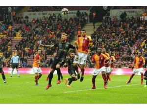 E. Yeni Malatyaspor, ligdeki Galatasaray maçı hazırlıklarına başladı
