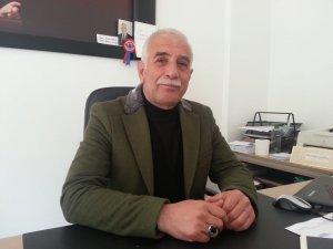 Tokat'ta 6 kadın muhtar adayından kazanan olmadı