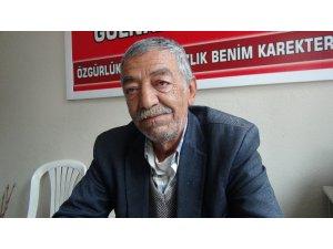 Gülnar'da seçime iptal kararı