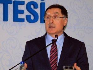 Kamu Başdenetçisi: Herkes YDK'ya güvendin