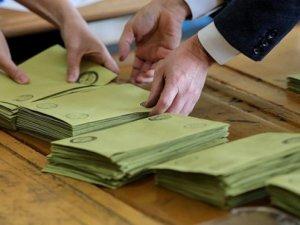 Oylar yeniden sayılıyor, İmamoğlu'nun oyları arttı