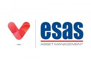 Esas Asset Management AVM'leri ışıklarını 'Dünya Saati' için kapatıyor!