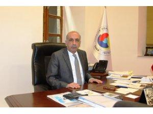 DTSO Başkanı Kaya'dan seçim değerlendirmesi
