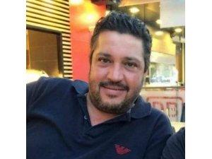 49 yaşındaki adam oğlu tarafından ölü bulundu