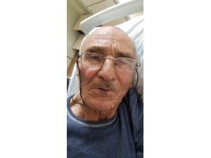 Denizli'de engelli yaşlı adama 'oy vermedi' gerekçesiyle darp iddiası