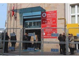 Giresun'da CHP'nin itirazı kabul edildi