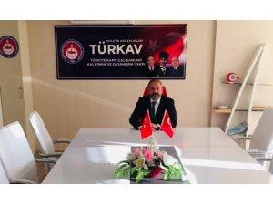 Alparslan Türkeş'in ölüm yıl dönümü