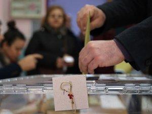 Ankara'da yeniden sayılan oylarda son durum