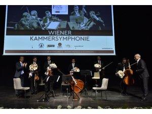 Avusturya Kültür Günleri, Muratpaşa'da