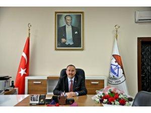 Bahçeli'nin büyük önem verdiği Söğüt MHP'ye geçti