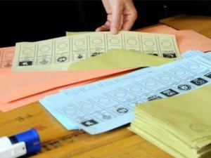 AKP oyların yeniden sayılmasını istedi, 3 oy farkla CHP'ye kaybetti