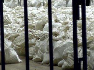 CHP'li Muharrem Erkek: Bu fark artık kapanmaz