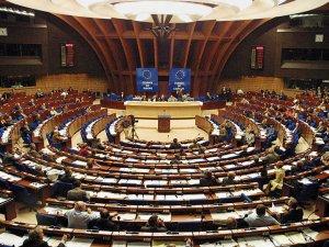 Avrupa Konseyi oyların yeniden sayımı için güvence istedi