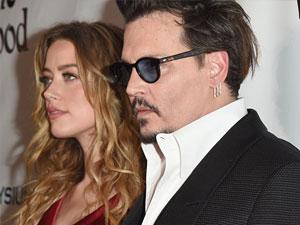 Amber Heard'dan yanıt: Şiddet gerçek