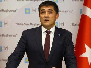 'İstanbul'u vermemek için delil üretmeye çalışıyorlar'