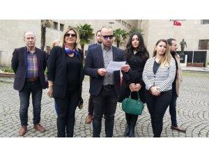 Şarkıcı Niran Ünsal'a konsere gelmedi suçlaması