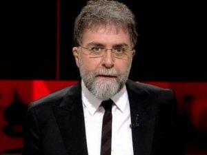 Ahmet Hakan: Bu baştan sona bir FETÖ'cü taktiğidir!