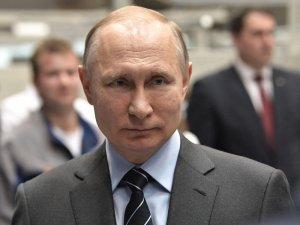 Putin ve Kim görüşmeye hazırlanıyor