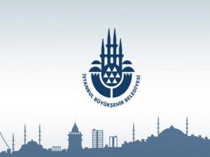İBB'den skandal karara ilişkin açıklama geldi