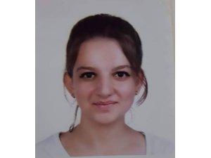 Trabzon'da kaybolan genç kızdan 9 gündür haber alınamıyor