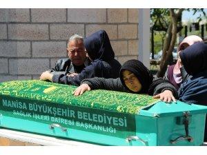 Manisa'daki cinayetlerin aşk değil çete yüzünden olduğu iddiası