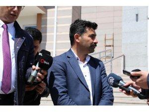 Akkuzulu köyü muhtarından Kılıçdaroğlu'na saldırıyla ilgili açıklama