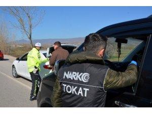 Türkiye Huzurlu Sokaklar Operasyonu