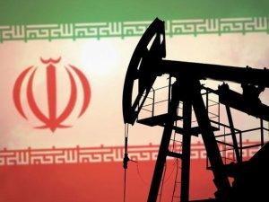 Trump'tan kritik İran kararı