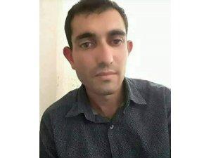Bıçaklı saldırıda öldürülen annenin oğlu da öldü