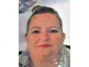 İngiliz kadın turist otel odasında ölü bulundu