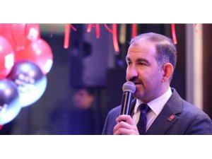 Elfi Gayrimenkul üst üste 3. kez Türkiye şampiyonu