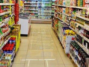 Gıda ürünlerine Ramazan zammı