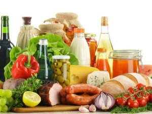 Gıda fiyatlarında büyük patlama