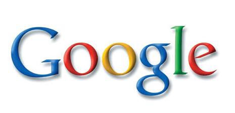 Google haber sitelerini banladı