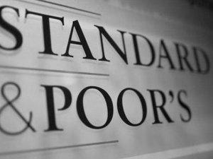 S&P'den kritik Türkiye raporu