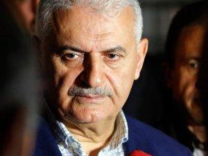 AKP'e 5 puan korkusu!