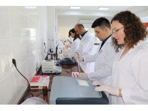 Manisa'da 'suda lejyoner bakterisi olduğu' iddialarına ilişkin açıklama