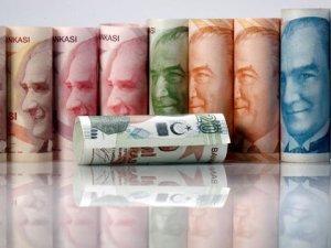 Dolar haftaya nasış başladı?