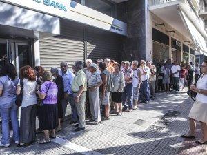 Emeklilik sistemi değişiyor mu?