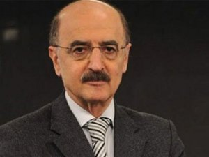 Hüsnü Mahalli: AKP son anda seçimleri iptal edebilir