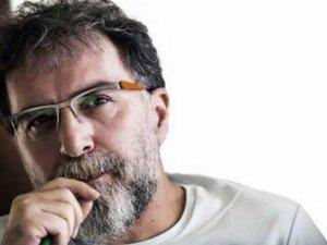 Ahmet Hakan'dan Yıldırım'a: Çalma işlemi gerçekleşirken YSK ne yapıyordu?