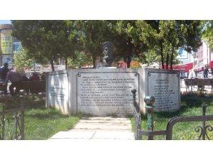 Anadolu'da işgale karşı ilk tepkinin gösterildiği kent Denizli
