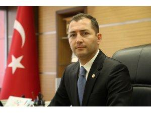 TKDK'dan kırsal yatırımlar için 60 milyon avro hibe desteği
