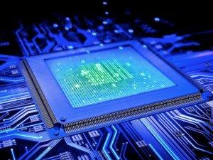 Kuantum bilgisayarlar neleri değiştirecek?