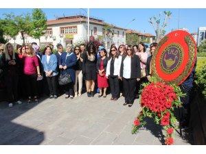 Malatya'da Hemşireler Haftası kutlanıyor