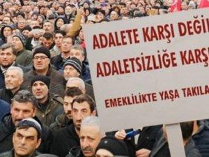 2 milyon EYT'li İstanbul'da buluşacak
