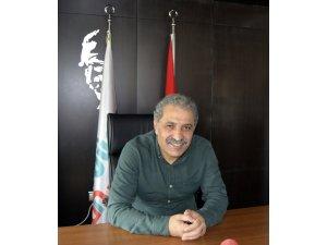 Kayserispor 2 futbolcu ile anlaştı