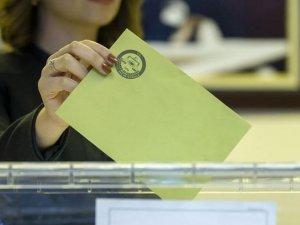 Seçim öncesi adres paniği! CHP'den seçmen kaydı açıklaması: Kontrolümüz altında