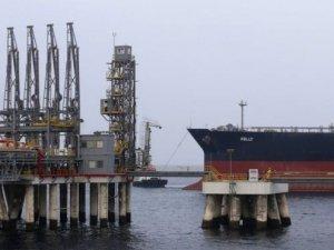 BAE'de Suudi Arabistan petrol tankerlerine sabotaj düzenlendi